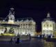 place de la bourse, è una delle cose da vedere a Bordeaux
